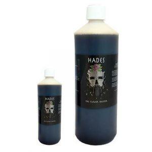 Hades Pro